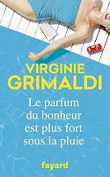 http://www.leslecturesdemylene.com/2017/05/le-parfum-du-bonheur-est-plus-fort-sous.html