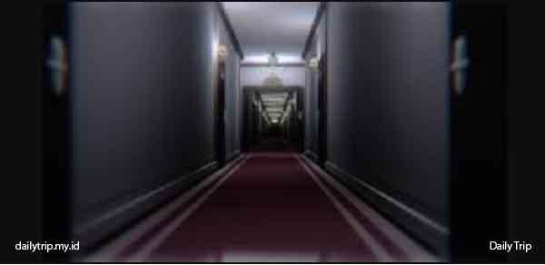 Fungsi dan Peranan Hotel, fungsi hotel, peranan hotel