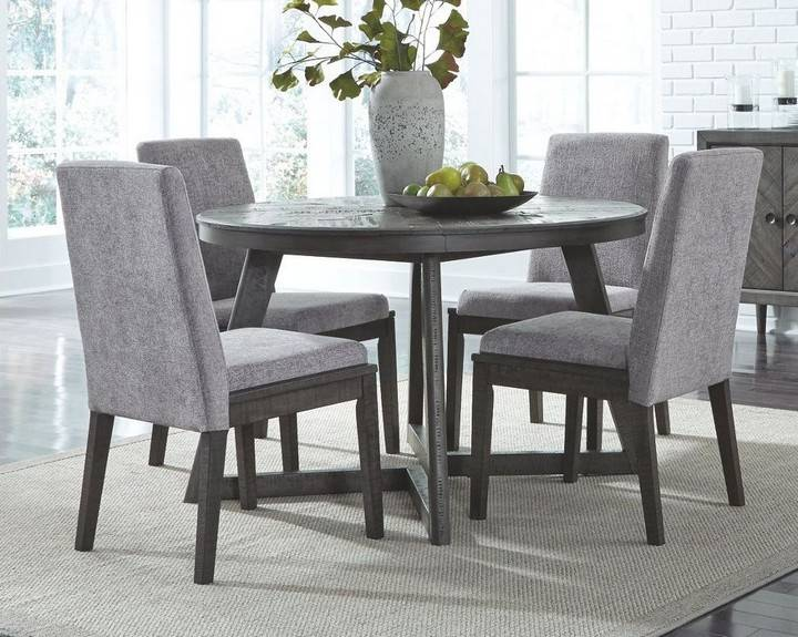 Ashley Furniture Dining Room Sets The, Discontinued Ashley Furniture Dining Room Chairs