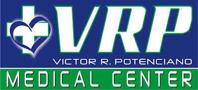VRP Medical Center: Welcoming The New Year In A New Light