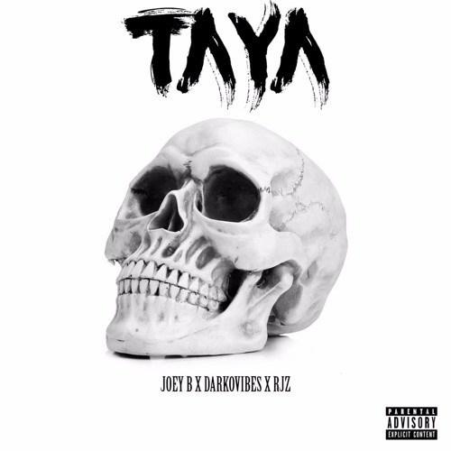 [Music Download] Joey B ft. Darkovibes & RJZ – Taya (Prod. By GMK)