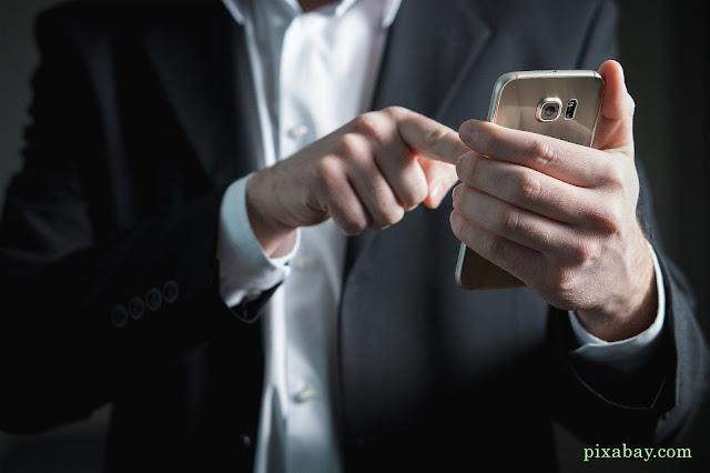 Cara Memaksimalkan Whatsapp Untuk Berbisnis, Berikut Tipsnya