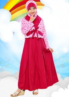 Dress Cewek Murah