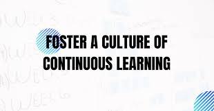 agile learning