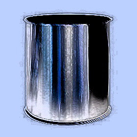 Pisau Industri Sidoarjo, industri perkalengan, industrial knives, Part for Canmaking Product, peralatan mesin welding perkalengan, pisau industri, Z-Bar, Z-bar kaleng, Z-bar Mesin Soudronic, 7