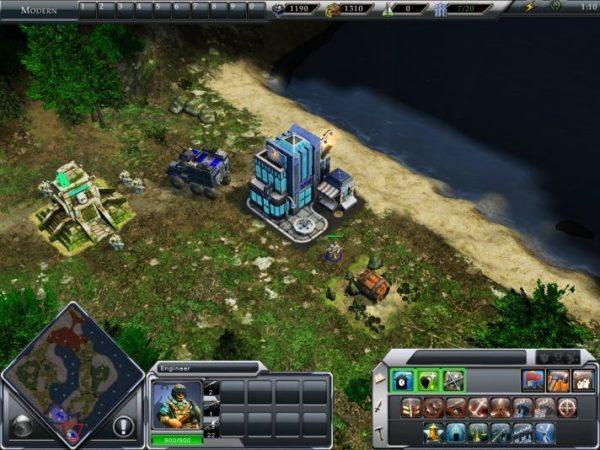 تحميل لعبة empire earth 1,تحميل empire earth,تحميل لعبة age of empires 3 كاملة مضغوطة,تحميل لعبة age of empires 3 كاملة على الميديا فاير,تحميل لعبة age of empires 3 كاملة للكمبيوتر,لعبة empire earth 1,كيفية تحميل empire earth,تحميل,empire earth 2 تحميل لعبة,تحميل لعبة عصر الامبراطوريات 3 كاملة تورنت,تحميل لعبة empir earth2,تحميل لعبة empire earth 2 مجانا,اللعبة الإستراتيجية الرائعة empire earth,تحميل لعبة starcraft للكمبيوتر,تحميل لعبة,تحميل لعبة empire earth 2 كاملة برابط واحد