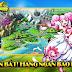 Tải Game PK Đại Chiến (Pokemon Đại Chiến) miễn phí cho máy ANDROID