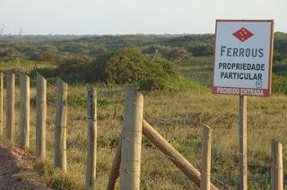 http://vnoticia.com.br/noticia/3309-vale-compra-controle-da-ferrous-e-pode-se-tornar-concorrente-do-porto-central-no-sul-do-es
