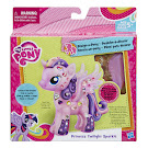 My Little Pony Wave 6 Design-a-Pony Kit Twilight Sparkle Hasbro POP Pony