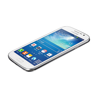 samsung-galaxy-grand-neo-specs-and