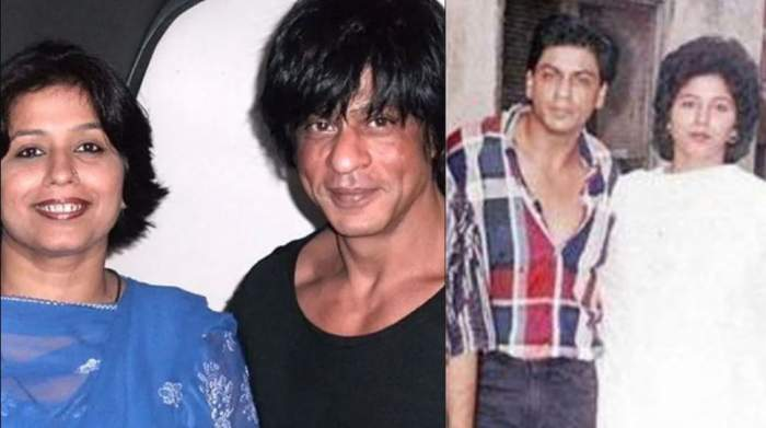 Shah Rukh Khan Cousin Sister Noor Jehan Died Because Of Cancer In Pakistan