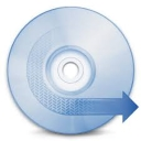 EZ CD Audio Converter Free Download Full Version