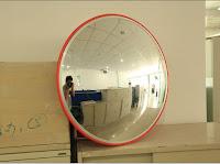 Jual convex mirror indor, Jual convex mirror indor 45cm, distributor convex mirror, distributor convex mirror indor, jual convex mirror, Jual kaca cembungJual convex mirror indor, Jual convex mirror indor 45cm, distributor convex mirror, distributor convex mirror indor, jual convex mirror, Jual kaca cembungJual convex mirror indor, Jual convex mirror indor 45cm, distributor convex mirror, distributor convex mirror indor, jual convex mirror, Jual kaca cembungJual convex mirror indor, Jual convex mirror indor 45cm, distributor convex mirror, distributor convex mirror indor, jual convex mirror, Jual kaca cembungJual convex mirror indor, Jual convex mirror indor 45cm, distributor convex mirror, distributor convex mirror indor, jual convex mirror, Jual kaca cembungJual convex mirror indor, Jual convex mirror indor 45cm, distributor convex mirror, distributor convex mirror indor, jual convex mirror, Jual kaca cembungJual convex mirror indor, Jual convex mirror indor 45cm, distributor convex mirror, distributor convex mirror indor, jual convex mirror, Jual kaca cembungJual convex mirror indor, Jual convex mirror indor 45cm, distributor convex mirror, distributor convex mirror indor, jual convex mirror, Jual kaca cembungJual convex mirror indor, Jual convex mirror indor 45cm, distributor convex mirror, distributor convex mirror indor, jual convex mirror, Jual kaca cembungJual convex mirror indor, Jual convex mirror indor 45cm, distributor convex mirror, distributor convex mirror indor, jual convex mirror, Jual kaca cembungJual convex mirror indor, Jual convex mirror indor 45cm, distributor convex mirror, distributor convex mirror indor, jual convex mirror, Jual kaca cembungJual convex mirror indor, Jual convex mirror indor 45cm, distributor convex mirror, distributor convex mirror indor, jual convex mirror, Jual kaca cembungJual convex mirror indor, Jual convex mirror indor 45cm, distributor convex mirror, distributor convex mirror indor, jual convex mirror, Jual kaca cembu