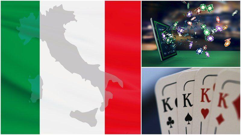Quali sono i migliori account di scommesse del mondo | Top Brands Gambling