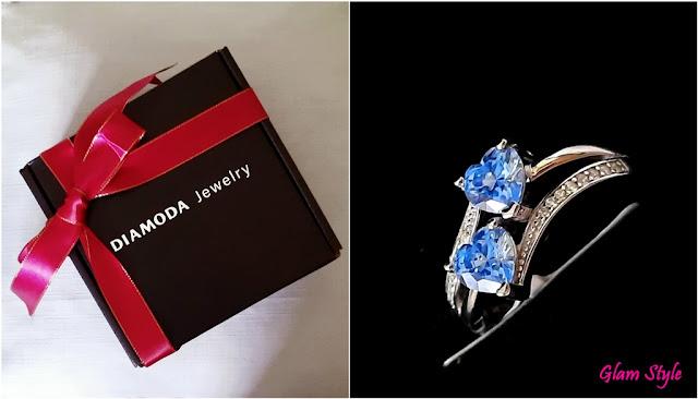 acquistare bijoux online diamoda