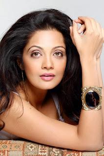 Sheena Chohan Cuteness