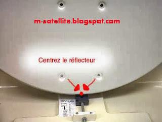 CUBSAT, antena para comunidades problematicas -http://1.bp.blogspot.com/-MS96EmhDlyc/Umj8lY_hOmI/AAAAAAAAAvs/6t2P8YI7Bog/s320/notice-707(1)_96.BMP