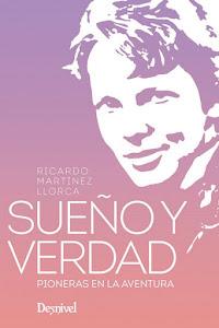 SUEÑO Y VERDAD