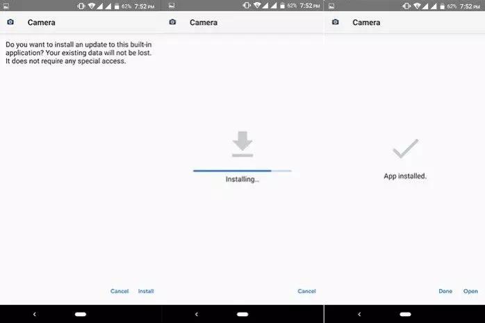 Cara Download dan Instal Google Camera 7.2 untuk Samsung Galaxy M30s-2