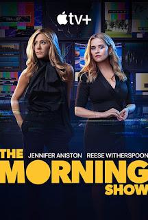 The Morning Show Temporada 2 capitulo 1