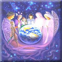Image result for la luz espiritual
