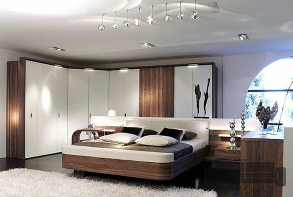 غرف نوم ابيض كاملة للبيع 2017   غرف نوم   الأثاث الحديث