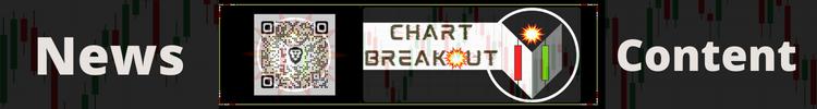 Chart Breakout