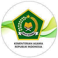 Kementerian Agama - Penerimaan CPNS Tahun Anggaran 2019