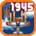 1945 8.01 Apk + Mod (Free Shopping) for android