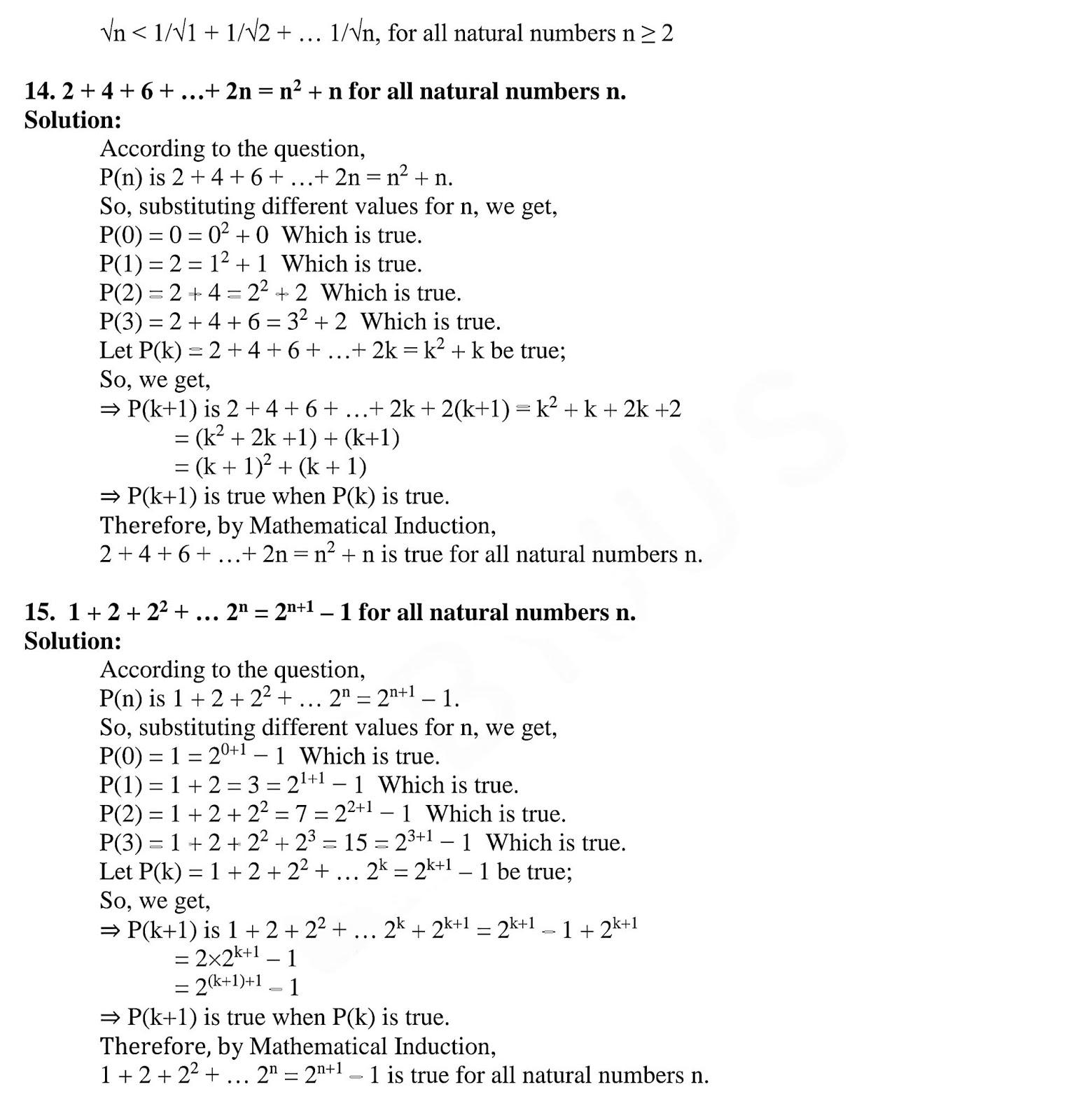 https://1.bp.blogspot.com/-Ldczje6Rhv0/X3cB58E6tzI/AAAAAAAAAK4/r_YxjvL_gwI0J0Gd27zNHDWrnuOaQSxWgCLcBGAsYHQ/w700/PicsArt_10-02-04.02.08.jpg   Class 11 Maths Chapter 4 Principle of Mathematical Induction,  11th Maths book in hindi,11th Maths notes in hindi,cbse books for class  11,cbse books in hindi,cbse ncert books,class  11  Maths notes in hindi,class  11 hindi ncert solutions, Maths 2020, Maths 2021, Maths 2022, Maths book class  11, Maths book in hindi, Maths class  11 in hindi, Maths notes for class  11 up board in hindi,ncert all books,ncert app in hindi,ncert book solution,ncert books class 10,ncert books class  11,ncert books for class 7,ncert books for upsc in hindi,ncert books in hindi class 10,ncert books in hindi for class  11  Maths,ncert books in hindi for class 6,ncert books in hindi pdf,ncert class  11 hindi book,ncert english book,ncert  Maths book in hindi,ncert  Maths books in hindi pdf,ncert  Maths class  11,ncert in hindi,old ncert books in hindi,online ncert books in hindi,up board  11th,up board  11th syllabus,up board class 10 hindi book,up board class  11 books,up board class  11 new syllabus,up Board  Maths 2020,up Board  Maths 2021,up Board  Maths 2022,up Board  Maths 2023,up board intermediate  Maths syllabus,up board intermediate syllabus 2021,Up board Master 2021,up board model paper 2021,up board model paper all subject,up board new syllabus of class 11th Maths,up board paper 2021,Up board syllabus 2021,UP board syllabus 2022,   11 वीं मैथ्स पुस्तक हिंदी में,  11 वीं मैथ्स नोट्स हिंदी में, कक्षा  11 के लिए सीबीएससी पुस्तकें, हिंदी में सीबीएससी पुस्तकें, सीबीएससी  पुस्तकें, कक्षा  11 मैथ्स नोट्स हिंदी में, कक्षा  11 हिंदी एनसीईआरटी समाधान, मैथ्स 2020, मैथ्स 2021, मैथ्स 2022, मैथ्स  बुक क्लास  11, मैथ्स बुक इन हिंदी, बायोलॉजी क्लास  11 हिंदी में, मैथ्स नोट्स इन क्लास  11 यूपी  बोर्ड इन हिंदी, एनसीईआरटी मैथ्स की किताब हिंदी में,  बोर्ड  11 वीं तक,  11 वीं तक की पाठ्यक्रम, बोर्ड कक्षा 10 की हिंदी पुस्तक  , बोर्ड की कक्षा  11 की किताबें, बोर