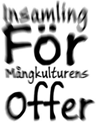 Sweden multiculture