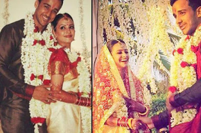 Rohit-Reddy-and-Anita-Hassanandani-wedding-photos2