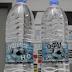 Προσοχή !Ανακαλείται εμφιαλωμένο  επιτραπέζιο νερό λόγω βρώμικων ιόντων
