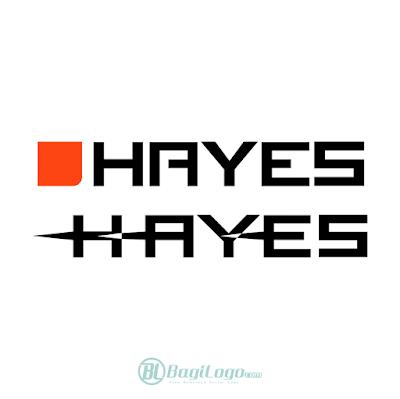 Hayes Brake Logo Vector