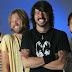 Foo Fighters libera o EP 01020225 com covers e raridades de 2002; ouça