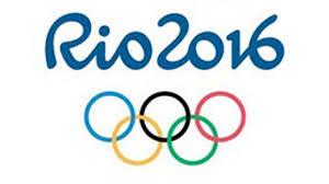 Rio 2016-Techarewa blog