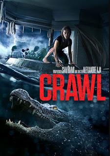 ending film crawl review film crawl spoiler film crawl rating film crawl sinopsis film crawl genre film crawl sinopsis film crawl buaya crawl (2019) movie