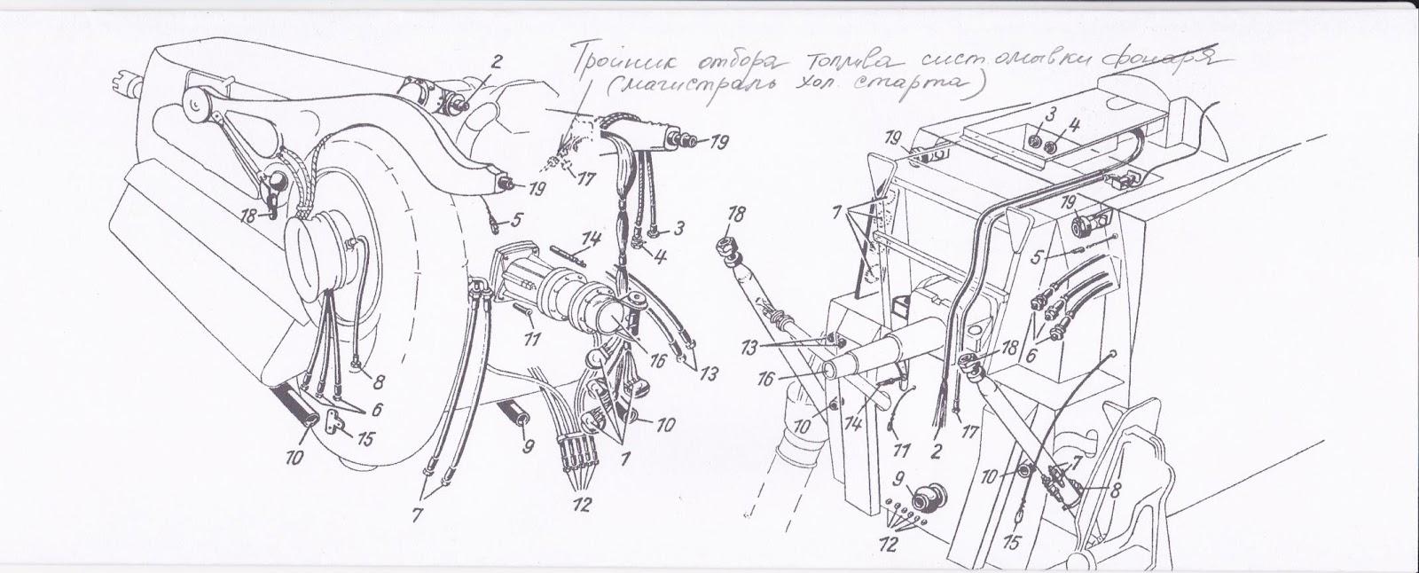 Sextant Blog  5  DaimlerBenz  Mercedes  DB601   605    Cylinder Engine of Messerschmitt Bf109