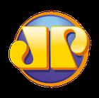 Rádio Jovem Pan FM - Vitória/ES