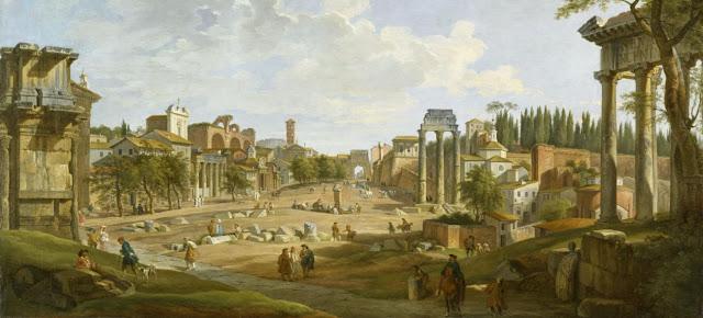 Sistema contractual romano y Derecho de la antigua Roma
