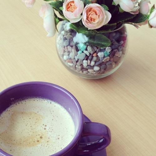 Wirastani Cappuccino