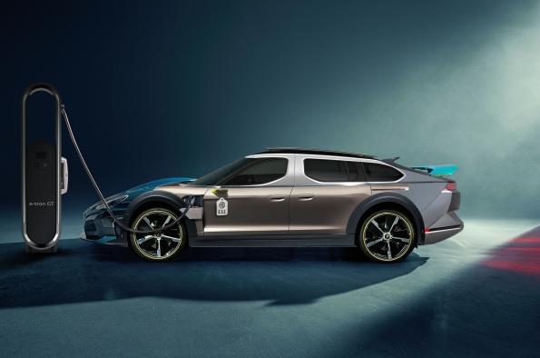 autovia-ev-21-es-coche-electrico-perfecto-celebrar-dia-munidal-vehiculos-electricos