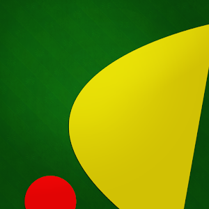 Ridmik Keyboard Android Bangla Keyboard Apk Download Latest Version