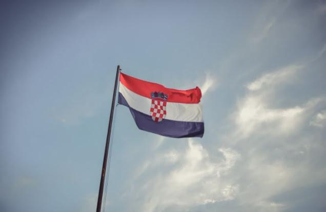 Croatia travel: inexpensive summer holidays