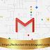 Scopri la nuova casella di posta in arrivo di Gmail, ecco le caratteristiche principali.