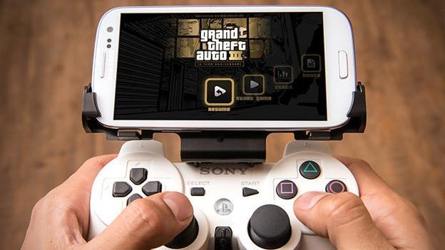 أفضل 3 ألعاب مشهورة تدعم يد التحكم Controller