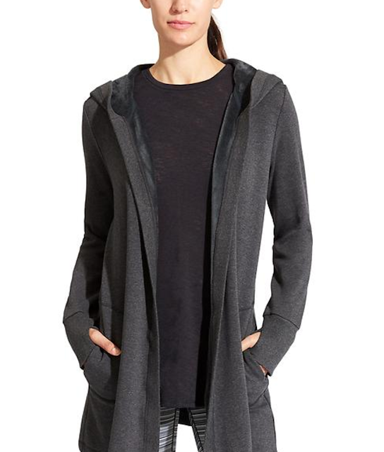 http://www.anrdoezrs.net/links/7680158/type/dlg/http://athleta.gap.com/browse/product.do?cid=1023334&vid=1&pid=457203012&redirect=true