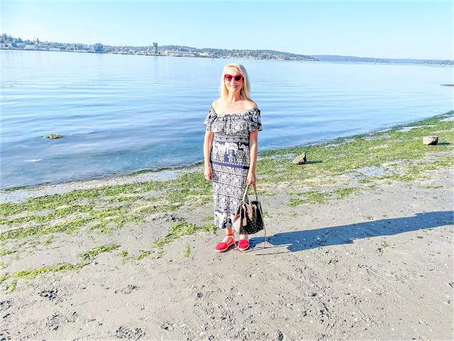 Memorialdaystyle, weekendstyle, fashion, Seattlefashion
