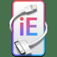 تحميل تطبيق iExplorer لأجهزة الماك