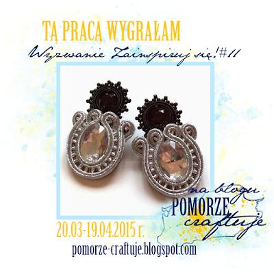 http://pomorze-craftuje.blogspot.com/2015/04/wyniki-wyzwania-zainspiruj-sie-11.html